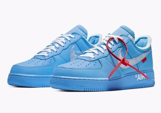 Off-White-Nike-Air-Force-1-Low-MCA-Blue-Release-Date