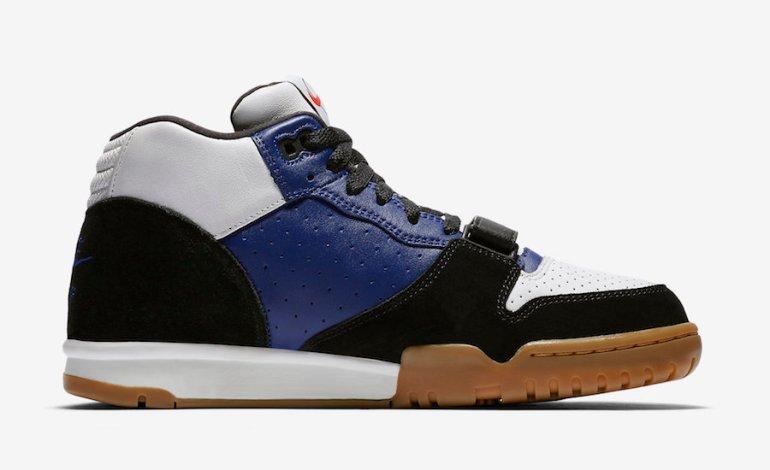 Polar-Nike-SB-Air-Trainer-1-CI6892-001-Release-Date-2