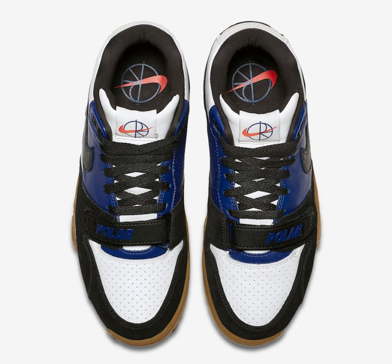 Polar-Nike-SB-Air-Trainer-1-CI6892-001-Release-Date-3