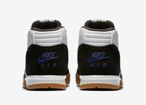 Polar-Nike-SB-Air-Trainer-1-CI6892-001-Release-Date-5