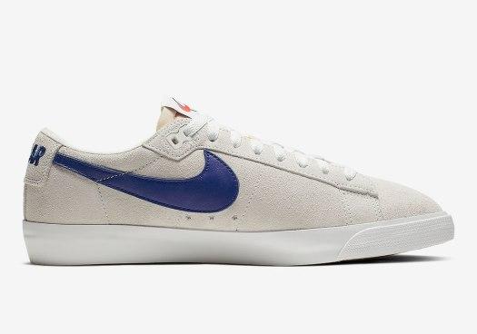 Polar-Skate-Co-Nike-SB-Blazer-AV3028_100-3