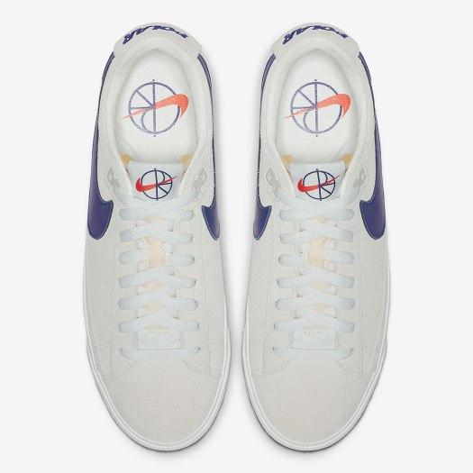 Polar-Skate-Co-Nike-SB-Blazer-AV3028_100-4