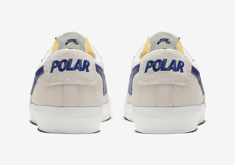 Polar-Skate-Co-Nike-SB-Blazer-AV3028_100-6