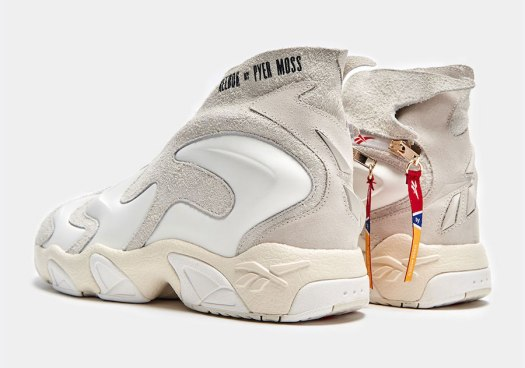 Pyer-Moss-Reebok-Mobius-Experiment-3-White-Release-Date-1