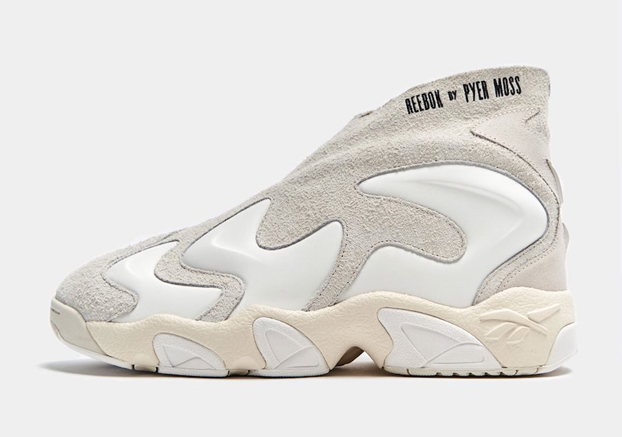 Pyer-Moss-Reebok-Mobius-Experiment-3-White-Release-Date