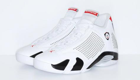 Supreme-Air-Jordan-14-White-University-Red-BV7630-106-Release-Date-Price
