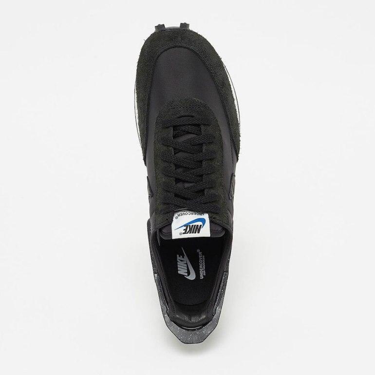 Undercover-Nike-Daybreak-Black-Sail-CJ3295-001-Release-Date-2