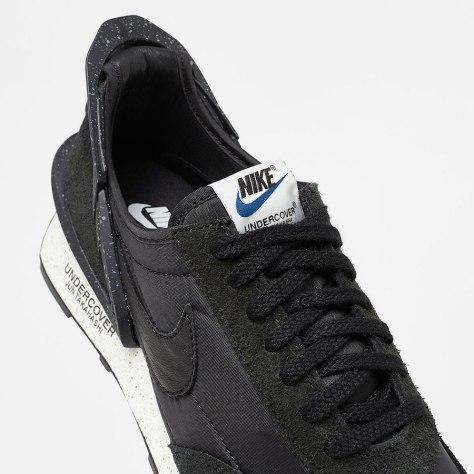 Undercover-Nike-Daybreak-Black-Sail-CJ3295-001-Release-Date-3