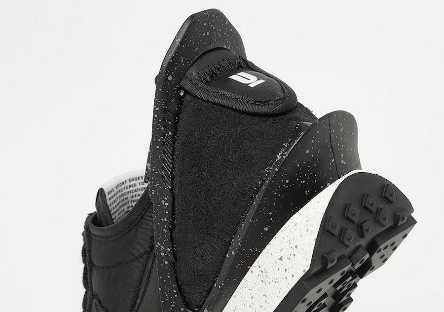 Undercover-Nike-Daybreak-Black-Sail-CJ3295-001-Release-Date-4