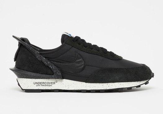 Undercover-Nike-Daybreak-Black-Sail-CJ3295-001-Release-Date