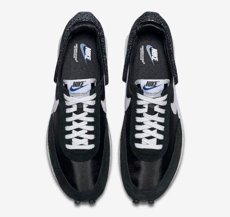 Undercover-Nike-Daybreak-Black-White-BV4594-001-Release-Date-3