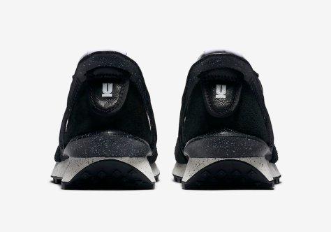 Undercover-Nike-Daybreak-Black-White-BV4594-001-Release-Date-5