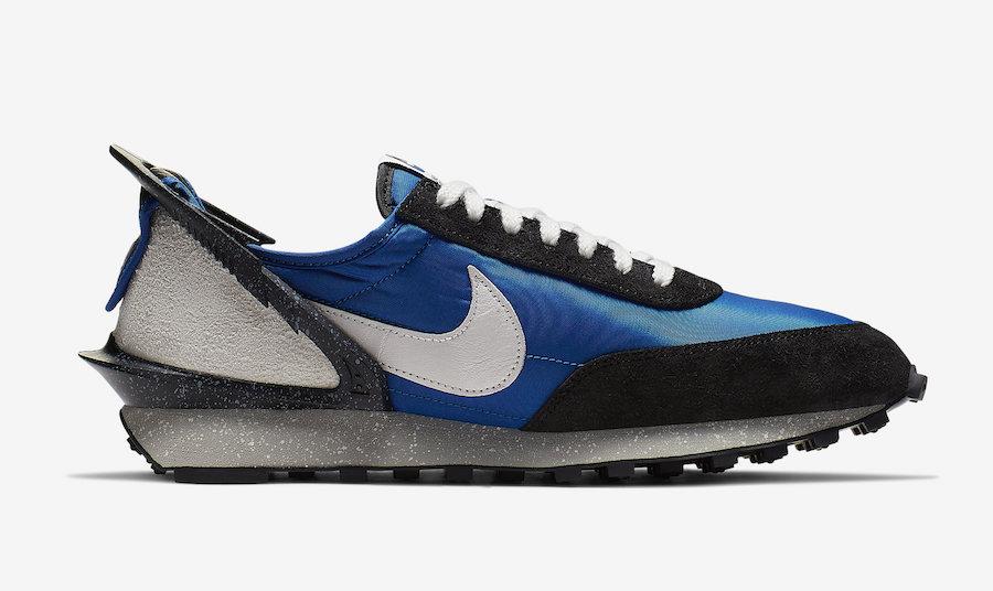 Undercover-Nike-Daybreak-Blue-Jay-BV4594-400-Release-Date-2