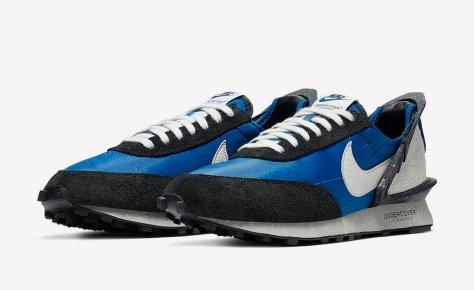 Undercover-Nike-Daybreak-Blue-Jay-BV4594-400-Release-Date-4