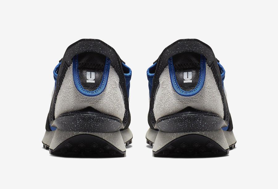 Undercover-Nike-Daybreak-Blue-Jay-BV4594-400-Release-Date-5