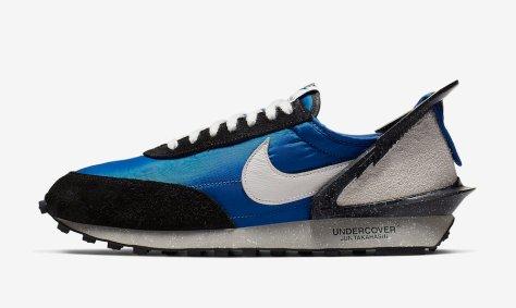 Undercover-Nike-Daybreak-Blue-Jay-BV4594-400-Release-Date