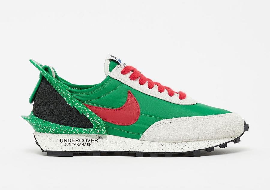 Undercover-Nike-Daybreak-Lucky-Green-CJ3295-300-Release-Date-1