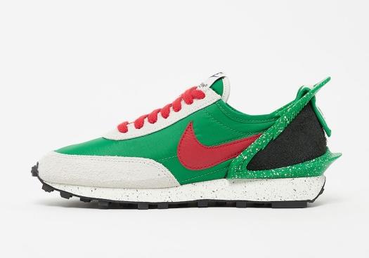 Undercover-Nike-Daybreak-Lucky-Green-CJ3295-300-Release-Date-2