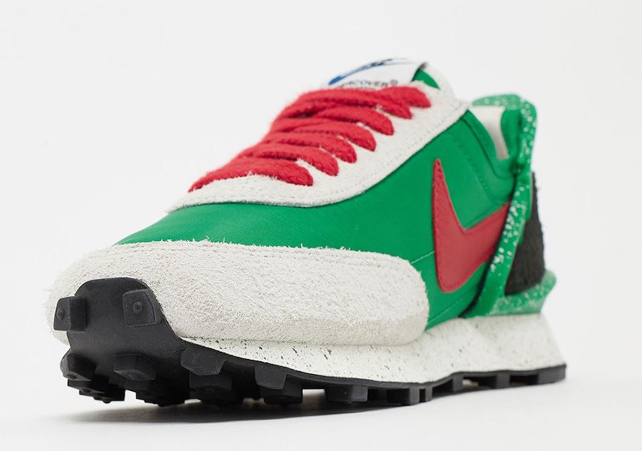 Undercover-Nike-Daybreak-Lucky-Green-CJ3295-300-Release-Date-3
