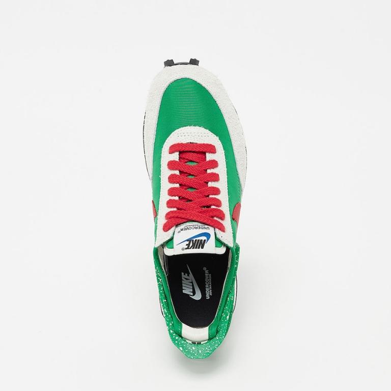 Undercover-Nike-Daybreak-Lucky-Green-CJ3295-300-Release-Date-4
