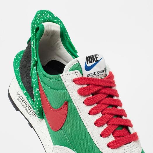 Undercover-Nike-Daybreak-Lucky-Green-CJ3295-300-Release-Date-5