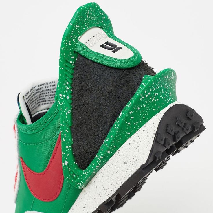 Undercover-Nike-Daybreak-Lucky-Green-CJ3295-300-Release-Date-6