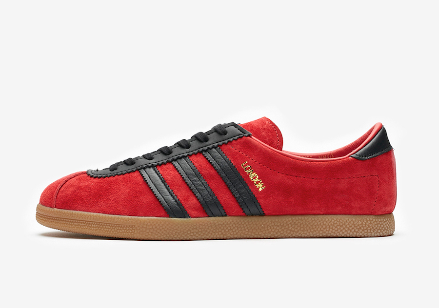 adidas-City-Series-London-Red-Suede-EE5723-Release-Date-2