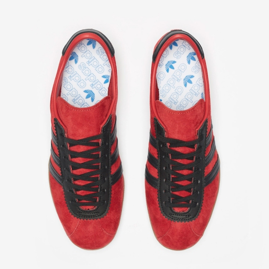 adidas-City-Series-London-Red-Suede-EE5723-Release-Date-3