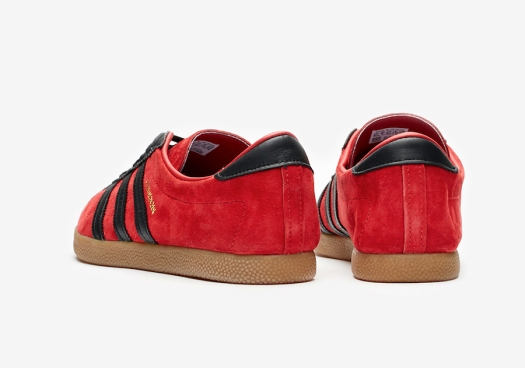 adidas-City-Series-London-Red-Suede-EE5723-Release-Date-4