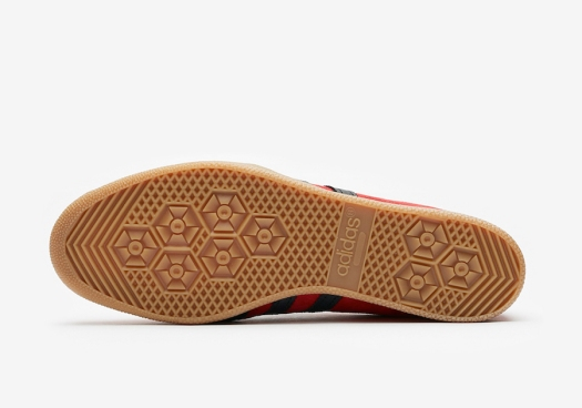 adidas-City-Series-London-Red-Suede-EE5723-Release-Date-5