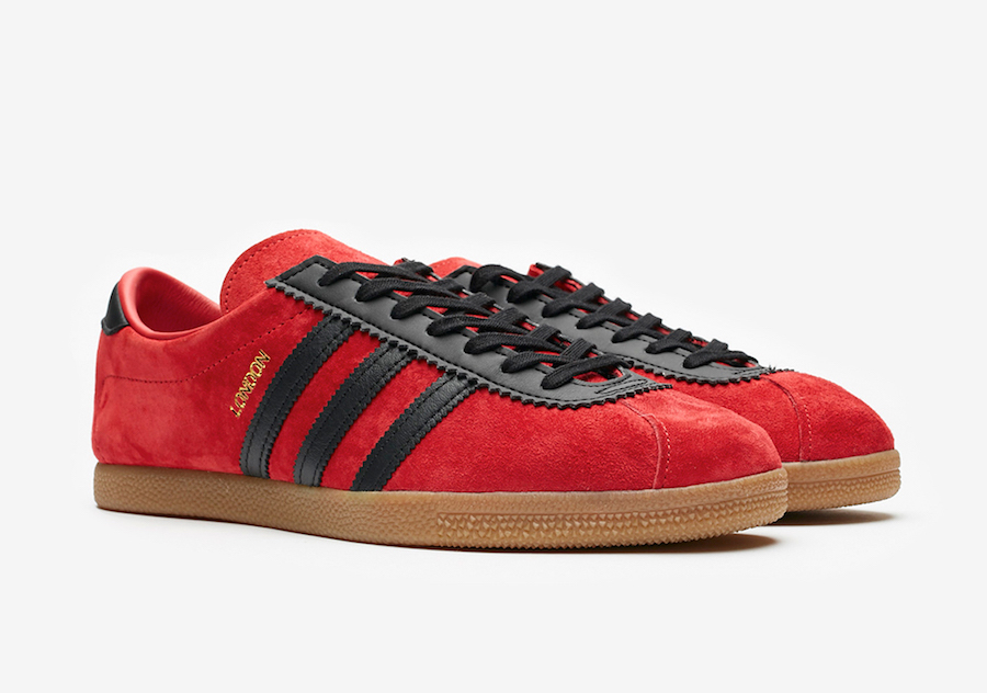 adidas-City-Series-London-Red-Suede-EE5723-Release-Date