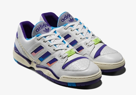 adidas-Consortium-Torsion-Edberg-Comp-EF7756-Release-Date