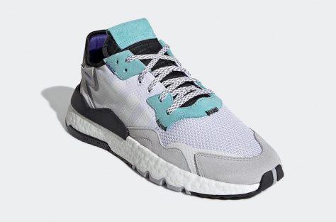 adidas-Nite-Jogger-Easy-Mint-1