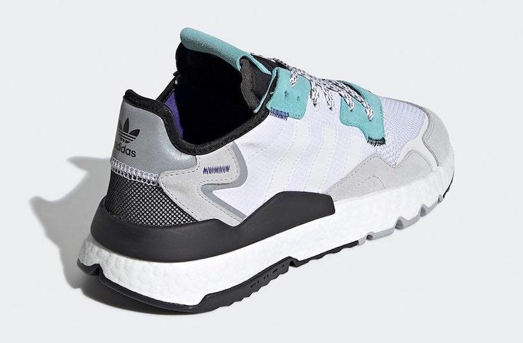 adidas-Nite-Jogger-Easy-Mint-2