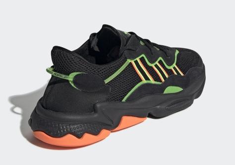 adidas-ozweego-black-orange-green-ee5696-1