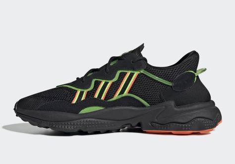 adidas-ozweego-black-orange-green-ee5696-2