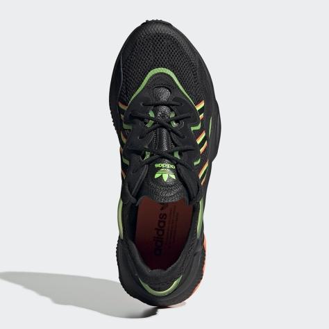 adidas-ozweego-black-orange-green-ee5696-5