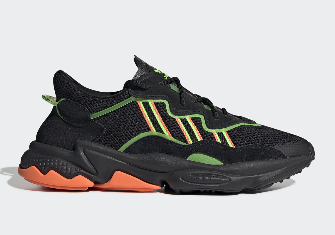 adidas-ozweego-black-orange-green-ee5696-6