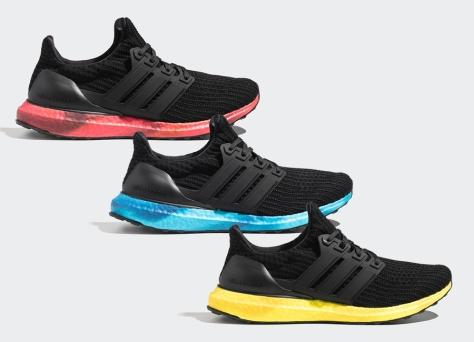 adidas-Ultra-Boost-Rainbow-FV7280-FV7281-FV7282-Release-Date.jpg