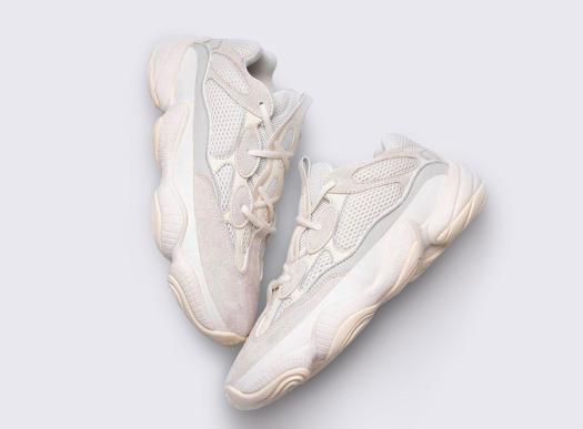 adidas-Yeezy-500-Bone-White-2019-Release-Date-1