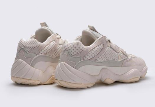 adidas-Yeezy-500-Bone-White-2019-Release-Date-2