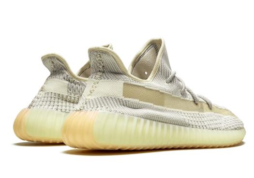 adidas-yeezy-boost-350-v2-lundmark-non-reflective-fu9161-3