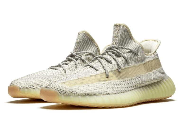 adidas-yeezy-boost-350-v2-lundmark-non-reflective-fu9161-4