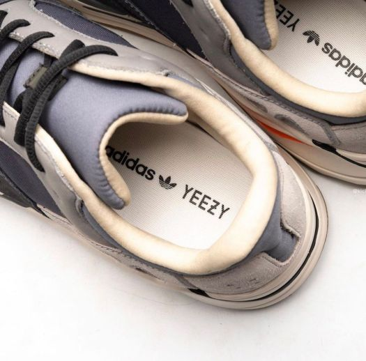 adidas-Yeezy-Boost-700-Magnet-Release-Date-Insole