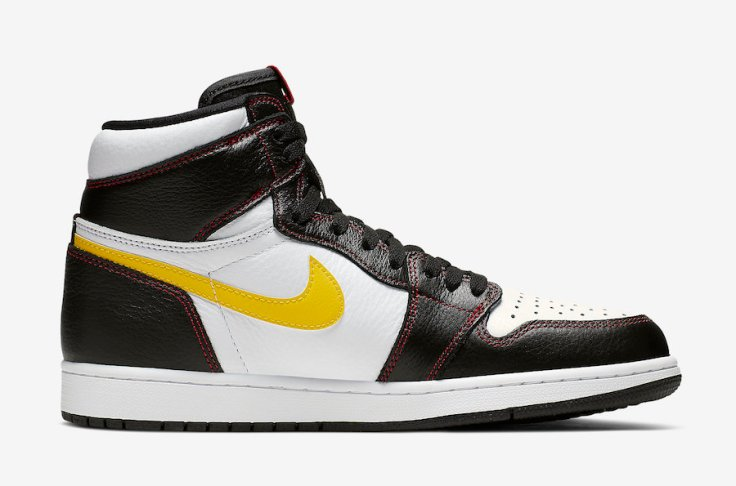 Air-Jordan-1-High-OG-Defiant-CD6579-071-Release-Date-2