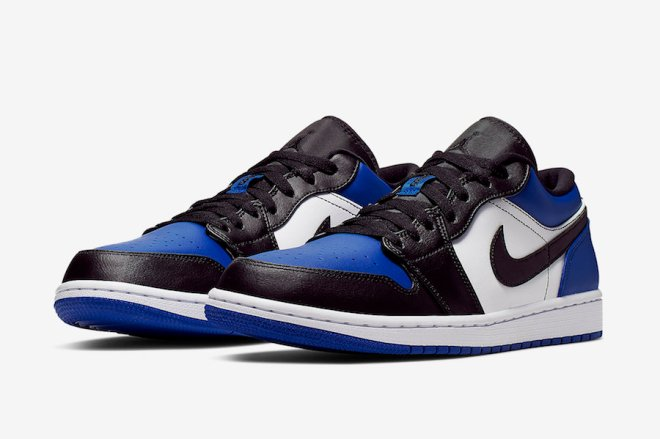 Air-Jordan-1-Low-Royal-CQ9446-400-Release-Date-4