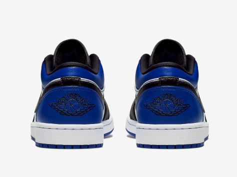 Air-Jordan-1-Low-Royal-CQ9446-400-Release-Date-5