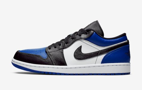 Air-Jordan-1-Low-Royal-CQ9446-400-Release-Date