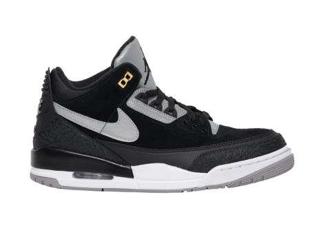 Air-Jordan-3-Tinker-Black-Cement-Gold-CK4348-007-2019-Release-Date-01
