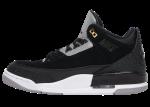 Air-Jordan-3-Tinker-Black-Cement-Gold-CK4348-007-2019-Release-Date-1